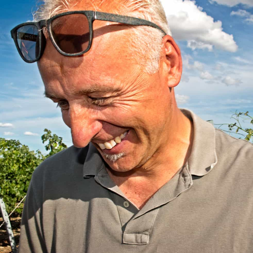 http://Gianfranco%20Farimbella%20-%20Vineyard-Manager%20-%20About%20Dixie%20and%20Bass